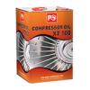 Compressor Oil XT