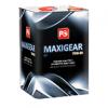 MAXIGEAR EP 75W-80