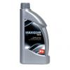MAXIGEAR EP-X 75W-90