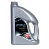 MAXIGEAR EP-X 80W-90