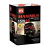 MAXIMUS Turbo Diesel Extra 15W-40