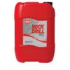 Rock Drill Lubricant Serisi