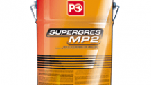Süper Gres MP-2