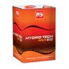 Hydro Tech HVI Serisi