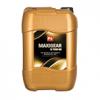 MAXIGEAR D 75W-90