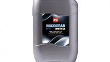 MAXIGEAR EP-X 85W-90 LS