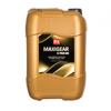 MAXIGEAR S 75W-80