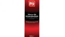 Motor Oil Economizer