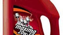 maxima 20W-50