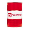 Hydro Oil AW 46