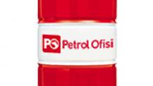 Petrol Ofisi Deniz Dizel Serisi