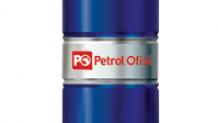 PO Ultra Gres Cs-2