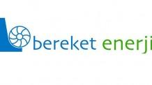 PETRFORANSIN KANITI (BEREKET ENERJİ)