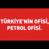 Türkiyenin Ofisi Petrol Ofisi