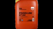 FOODLUBE HT 240