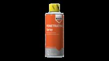 PENETRATING Spray