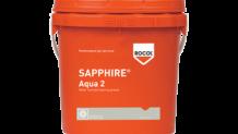 SAPPHIRE Aqua 2