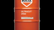 ULTRACUT 390H
