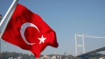 ABD'li dev madeni yağını Türkiye'de üretecek