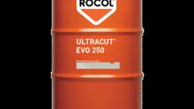 ULTRACUT EVO 250