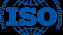 ISO 14001:2015 Çevre Yönetim Sistemi-İngilizce