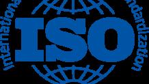 ISO 27001:2013 Bilgi Güvenliği Yönetim Sistemi – Genel Müdürlük