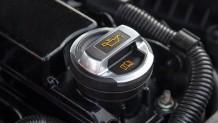 Motor Yağlarının Seçim Kriterleri Nelerdir?