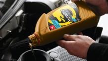 LPG'li Araçlara Özel Motor Yağı Kullanmak Neden Önemlidir?