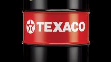 Texando CX EP 2