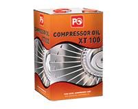 Compressor-Oil-XT-100
