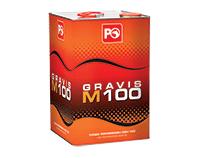Gravis-M-100
