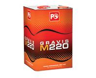 Gravis-M-220