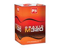 Gravis-M-320