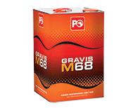 Gravis-M-68