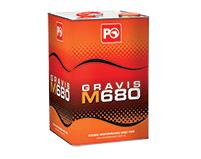Gravis-M-680