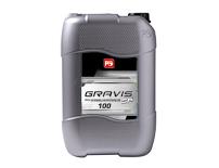 Gravis-SP-Serisi