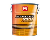Gres-MP-2-a