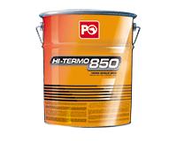 Hi-Thermo-850