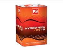 Hydro-Tech-HVI-46