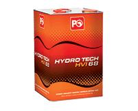 Hydro-Tech-HVI-68