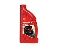MAXIMUS-Super-Diesel-20W-50-a