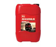 MAXIMUS-Super-Diesel-20W-50-c