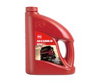 MAXIMUS-Super-Diesel-20W-50-d