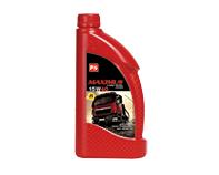 MAXIMUS-Turbo-Diesel-Extra-15W-40-a