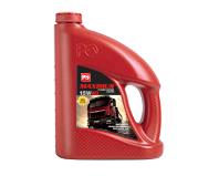MAXIMUS-Turbo-Diesel-Extra-15W-40-d