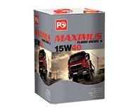 MAXIMUS-Turbo-Diesel-S-15W-40-b