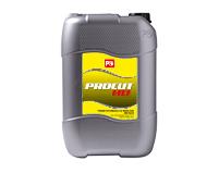 Procut-HD-a