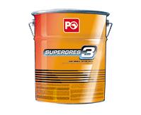 Super-Gres-3b
