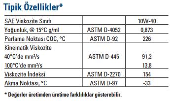 maxima-AUTO-LPG-10W-40-teknik